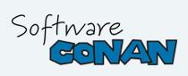 SoftwareConan