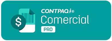 Comercial Pro/Start