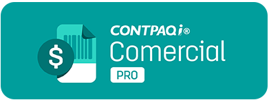 Comercial Pro