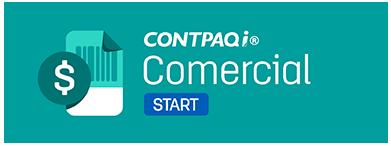 Comercial Start
