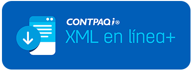 XML en línea