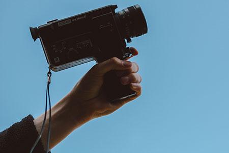 El SAT podrá tomar fotos y video de tu domicilio a partir de 2021