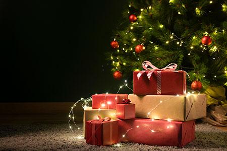 Si tienes un amigo, pareja, papá o jefe emprendedor, aquí te damos 10 opciones de regalos para ellos