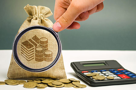 Lo que debes saber sobre los depósitos en efectivo y el pago de impuestos
